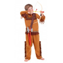 wholesale Childrens & Baby Clothing: Children's RPG set Indian 3 - 6 years 15