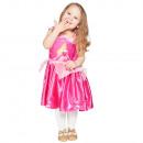 Gyermek ruha Princess Sleeping Beauty 3-6 hónap