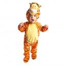 wholesale Toys: Kids Costume Tigger Romper 3-6 months