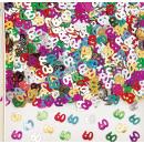 Confetti 60 multicolore 14 g