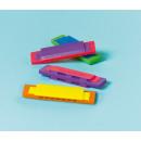 grossiste Instruments de musique:12 harmonicas