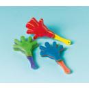 nagyker Dekoráció:12 mini kézivágó