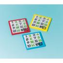 wholesale Puzzle:12 sliding puzzles
