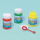 groothandel Buitenspeelgoed:6 mini-bellenbuizen