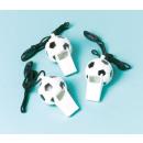 12 whistles Championship Soccer