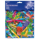 Party Gifts Set Noisemaker
