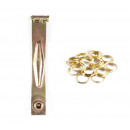 wholesale Jewelry & Watches:Ring pliers + rings