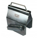 Trailer lock bag modell
