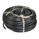 wholesale Computer & Telecommunications: Trailer cable 7-pole 50 m