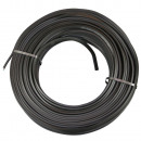 Power cable light strip cable 2 x 1.5 100 m