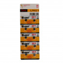 grossiste Batteries et piles: Button batterie ag1 / lr621