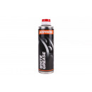 Express white grease spray grease 300 ml