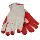 wholesale Working clothes: Rigger gloves prevent orange