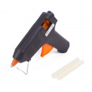 Glue gun large 40 watt rohs