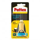 Pattex superglue '' arany '' 3 g