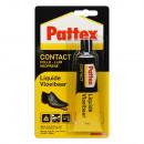 ingrosso Altro: Adesivo a contatto Pattex 50 g