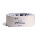 wholesale Garden & DIY store: Masking tape 35 mm x 25 m wide