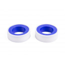 wholesale Garden & DIY store:Teflon tape 2 piece
