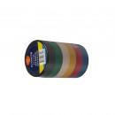 PVC szalag 6 x 15 m szín