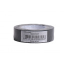 Pvc tape 10 mm x 10 m black