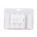 wholesale Painting Supplies: Roller reserve round 11 cm