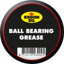 wholesale Jewelry & Watches: Kroon ball bearing grease