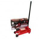 wholesale Car accessories:Garage jack 2 1/4 t