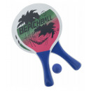 Beachball set