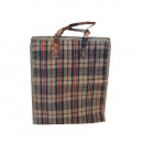 wholesale Bags & Travel accessories: Case small + zip (38x8x33)