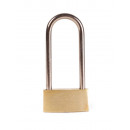 wholesale Small Parts & Accessories:Padlock high 40 mm