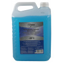 Großhandel KFZ-Zubehör: Siebwaschmittel Frostschutzmittel 5 l