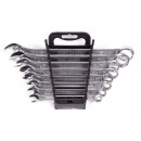 wholesale Garden & DIY store: Combination  spanner 8 pieces ph benson