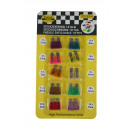 wholesale RC Toys:Car fuses 10 pieces