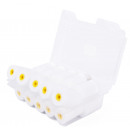 wholesale Painting Supplies:Roller reserve mini 5 cm