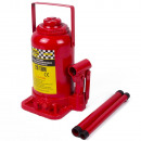 wholesale Machinery:Hydraulic jack 20.0 tons