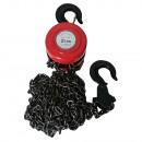 Chain hoist 2.0 ton