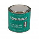 ingrosso Altro:Detergente comandante 4