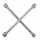 Cross wrench 17-19-22-13/16 15.5 mm