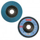 wholesale Ironmongery:Flap wheel 115 k 60
