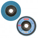wholesale Ironmongery:Flap wheel 115 k 80