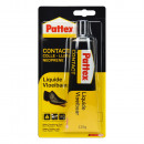 Pattex contact adhesive 125 g