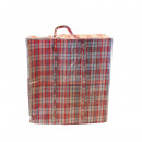 wholesale Miscellaneous Bags: Bag medium + zipper 59 x 21 x 66 cm
