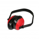 Hearing protector CE approved