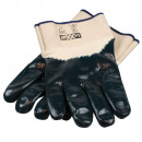 Rigger gloves nitrile