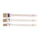 wholesale Painting Supplies: Paintbrush radiator 3 pieces