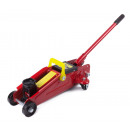 wholesale Cars & Quads:Floor jack 2 t pvc case