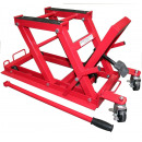 wholesale Car accessories:Motorcycle lift 1500 lbs
