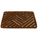 wholesale Carpets & Flooring: Door mat brush mat 40 x 60
