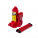 Hydraulic jack 2.0 tons show box