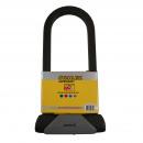 U-lock 553 167 x 330